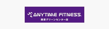 ngc__cont__img--fitness--main--02