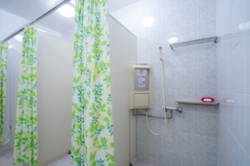 ngc__cont__img--shower-room--main