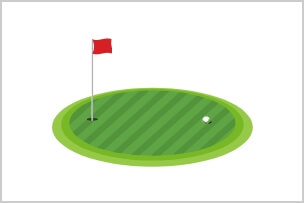 ngc__cont__img--about-the-golf-range--03