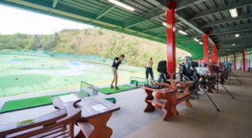 ngc__cont__img--about-the-golf-range--main